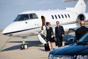 Flight Charter Services