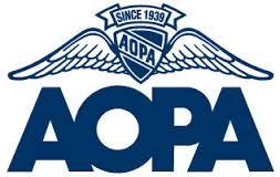 Member AOPA
